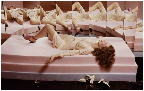 guy-bourdin-1970s
