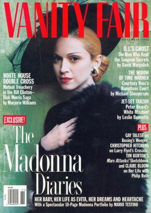 1996-madonna-vanity-fair