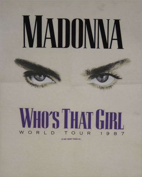 Madonna-Whos-That-Girl-Wo-436748