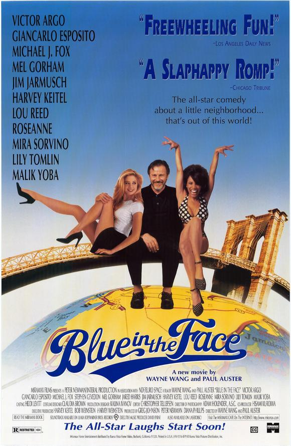 1995-blue-in-the-face-poster1