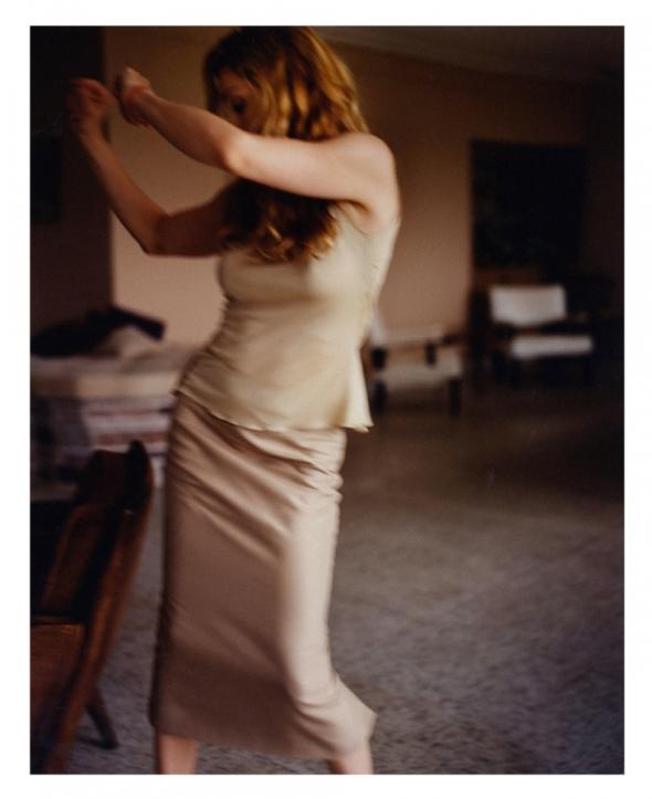 madonna vanity fair 1998 7