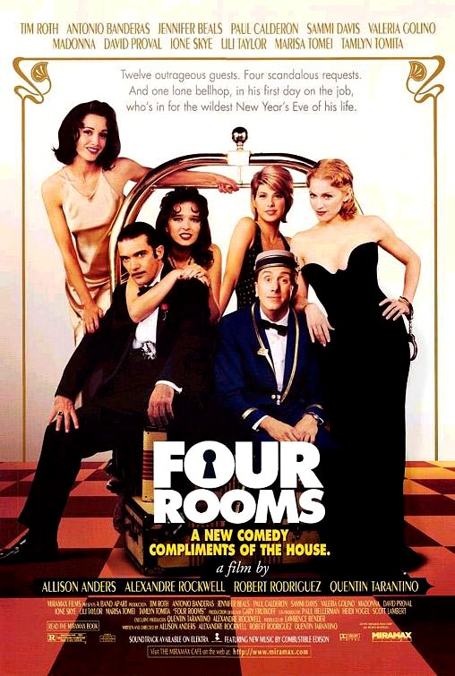 Four_Rooms_1995_poster