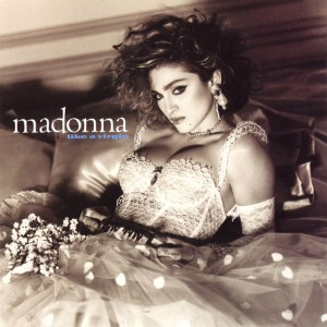 Madonna-Like_A_Virgin_(2001)-Frontal