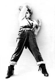 1983-steven_meisel-04-1000-1000-jpg