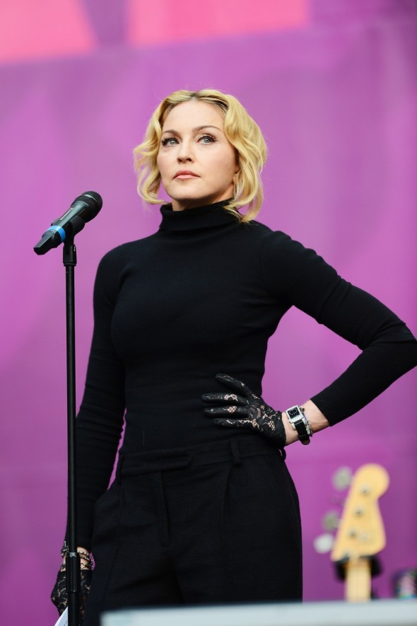 20130601-pictures-madonna-sound-of-change-chime-for-change-10