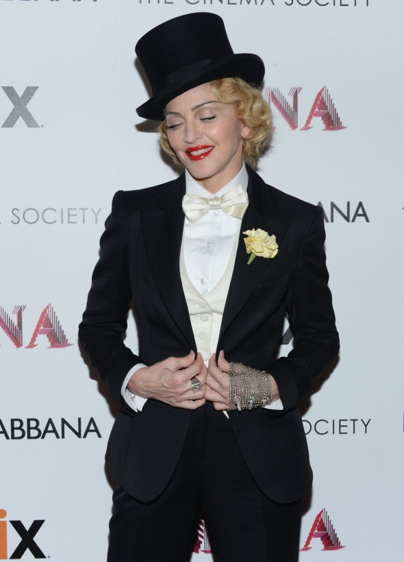 20130619-pictures-madonna-mdna-tour-premiere-screening-hq-01