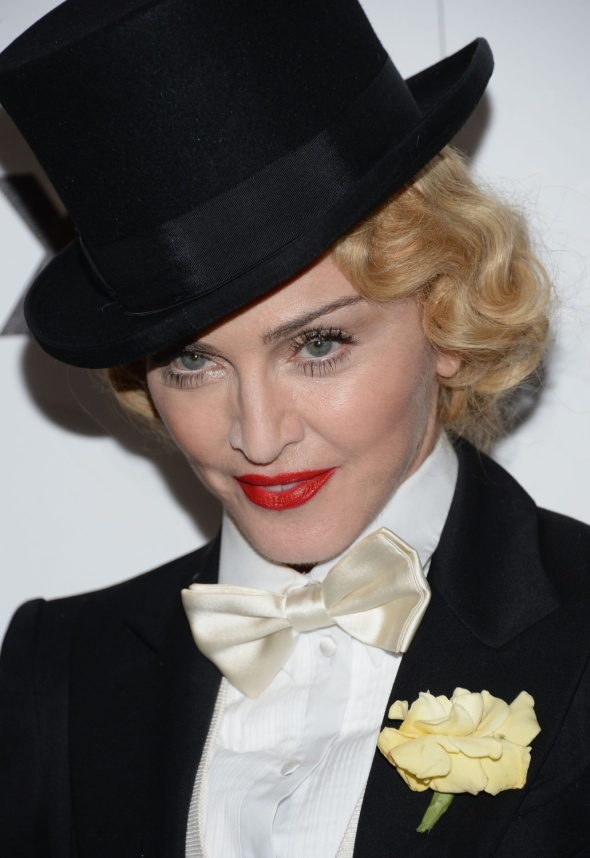 20130619-pictures-madonna-mdna-tour-premiere-screening-hq-05