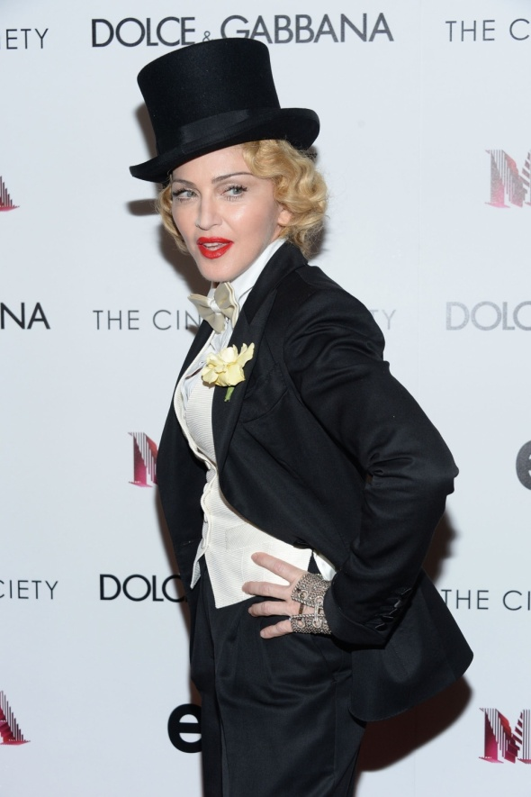 20130619-pictures-madonna-mdna-tour-premiere-screening-hq-15