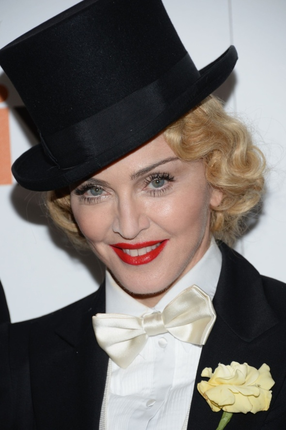 20130619-pictures-madonna-mdna-tour-premiere-screening-hq-19