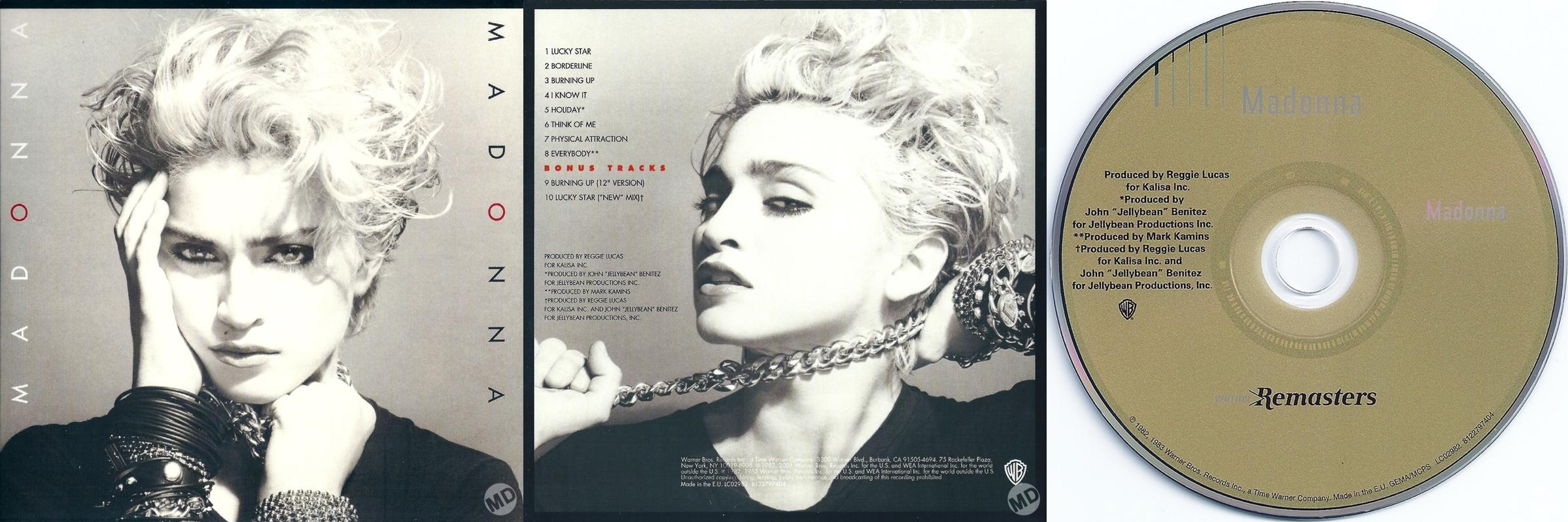 Madonna Like A Virgin Album Photoshoot Madonna 25377364 698 700 Jpg