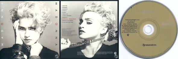 http://madonnaware.files.wordpress.com/2013/06/madonna-madonna-album-remaster-cd-alemania.jpg?w=590