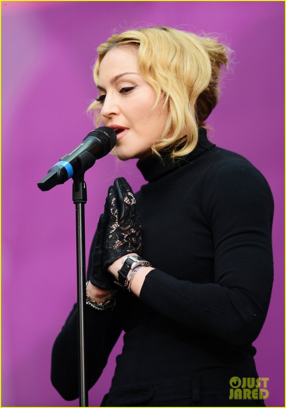 madonna-speech-at-chime-for-change-concert-watch-now-08