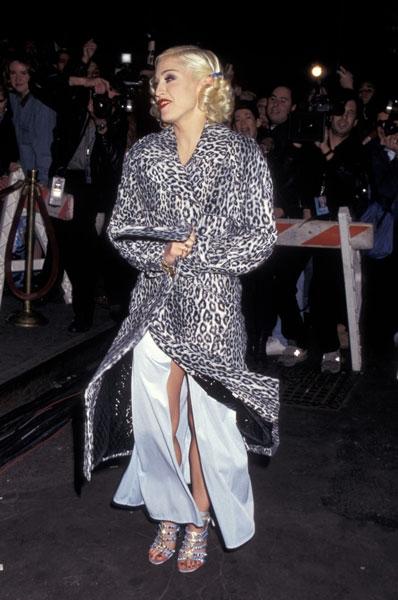 madonna 1995-pajama_party-08-1000-1000-jpg