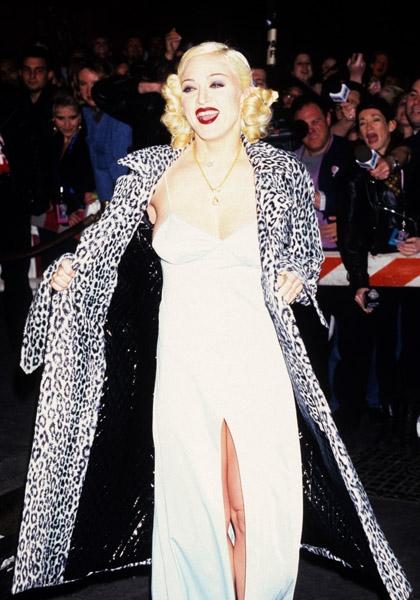 madonna 1995-pajama_party-09-1000-1000-jpg