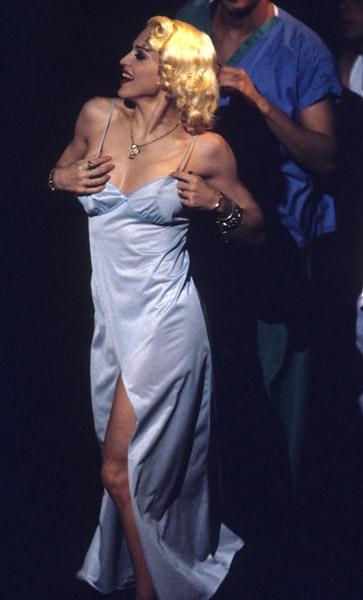 madonna 1995-pajama_party-11-1000-1000-jpg