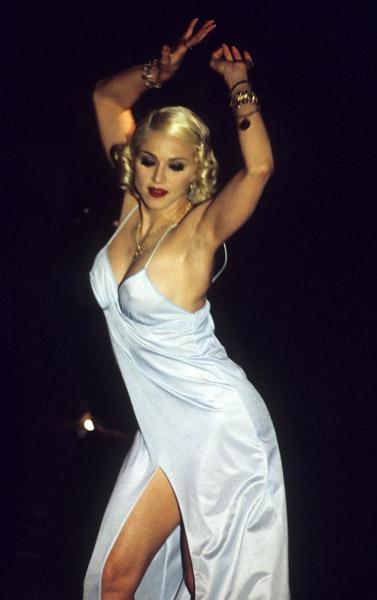 madonna 1995-pajama_party-13-1000-1000-jpg