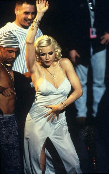 madonna 1995-pajama_party-17-1000-1000-jpg