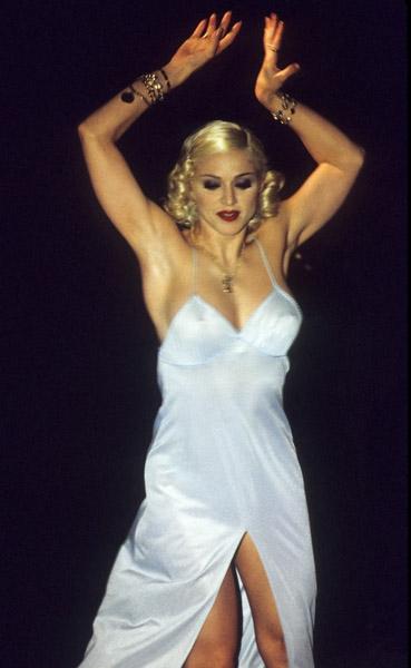 madonna 1995-pajama_party-20-1000-1000-jpg