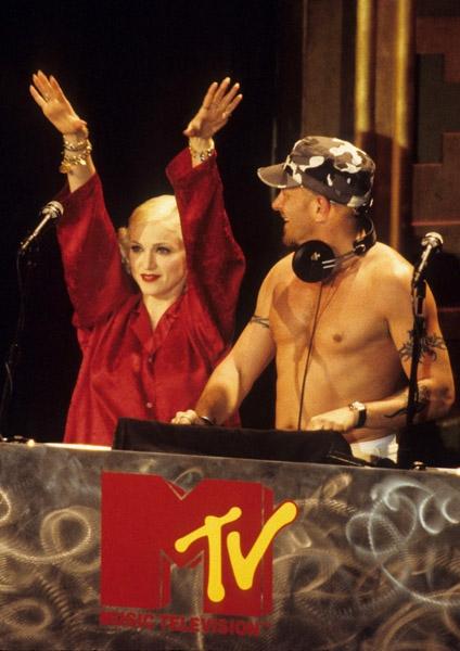 madonna 1995-pajama_party-25-1000-1000-jpg