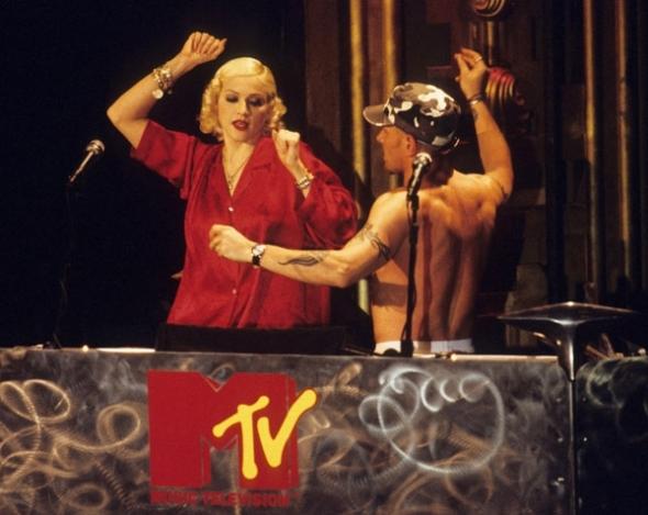 madonna 1995-pajama_party-31-1000-1000-jpg