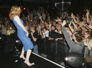madonna at roxy 2005 03
