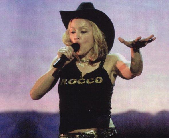 madonna brixton academy 2000 04