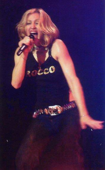 madonna brixton academy 2000 06