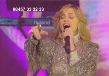 madonna children in need 2005 03