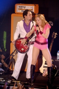 madonna gay 2005 03