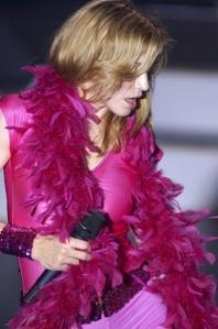 madonna gay 2005