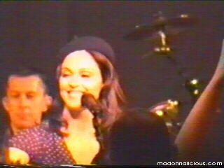 madonna hmv 2003 02