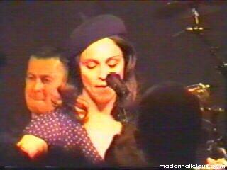 madonna hmv 2003 03