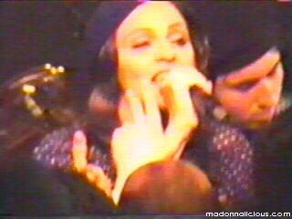 madonna hmv 2003 05