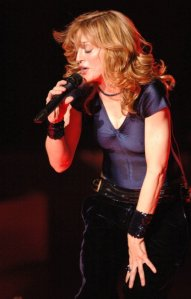 madonna japon studio coast 2005 05