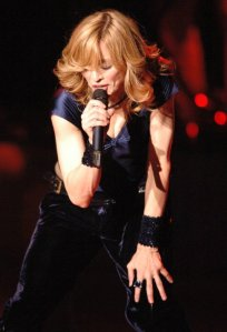 madonna japon studio coast 2005 06