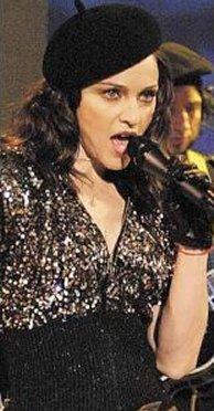 madonna jonatahn ross 2003 02