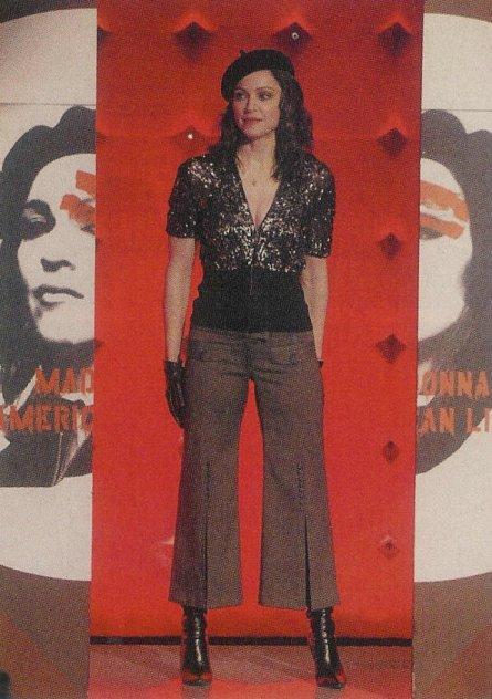 madonna jonatahn ross 2003 03