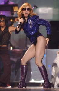 madonna mtv europe awards 2005 01