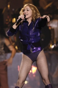 madonna mtv europe awards 2005 03
