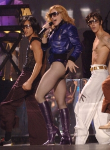 madonna mtv europe awards 2005 05