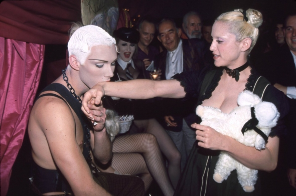 madonna sex_party_03