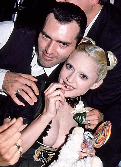 madonna sex_party_06