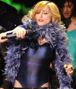madonna studio coast japon 2005 03