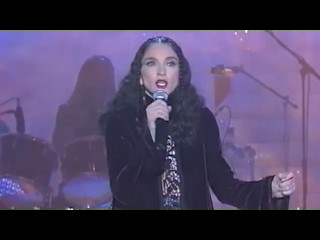 Madonna   The Power Of Good Bye   TF1 1998.wmv15