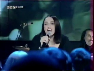 Madonna The Power Of Goodbye  Top of The Pops.wmv11