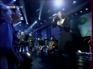 Madonna The Power Of Goodbye  Top of The Pops.wmv12