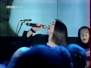 Madonna The Power Of Goodbye  Top of The Pops.wmv13