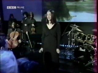 Madonna The Power Of Goodbye  Top of The Pops.wmv7