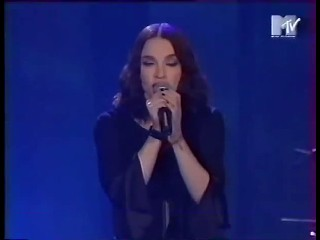Madonna  The Power Of Goodbye.wmv32