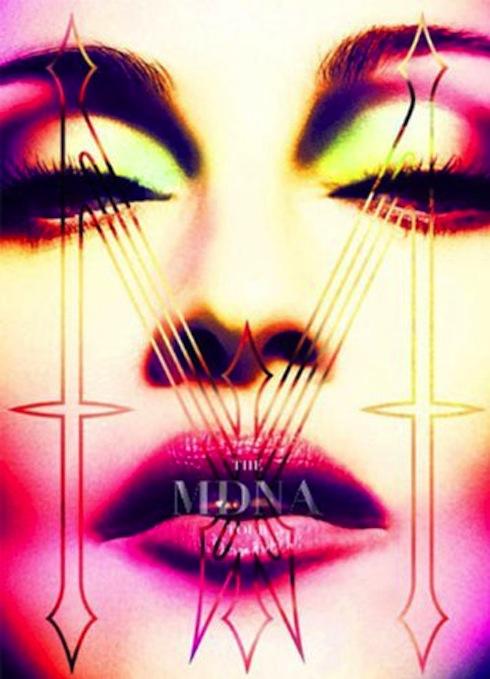 13-08-01-madonna-mdna-tour-dvd